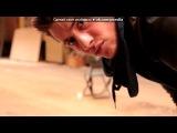 «Геймеры» под музыку Schokk - я вижу ненависть(Отрывки из фильма Неоспоримый 3). Picrolla