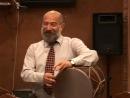 Прикол-(Как играют на барабане Грузины,Азербайджанцы и Армяне)