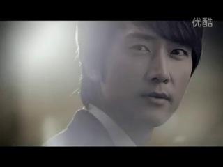 teaser | Lotte Duty Free MV | 2PM