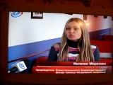 Первый севастопольский. Травля собак на пр. Победы